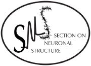 Logo of the SNS section