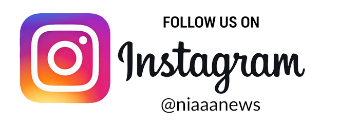 NIAAA News on Instagram
