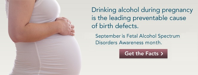 National Institute on Alcohol Abuse and Alcoholism (NIAAA) |