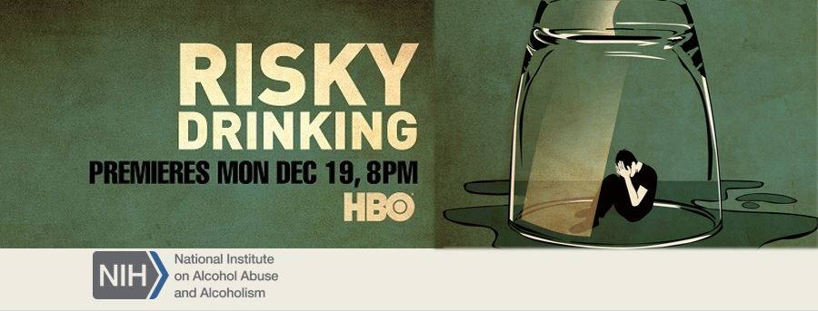 HBO Risky Drinking