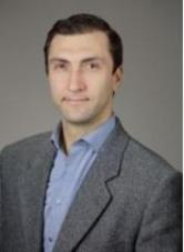 Photo of Dr. Demiral