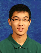 Picture of Christopher_Kure Liu