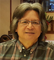 Picture of Christopher T. Wong