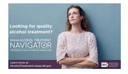 Looking for quality treatment?