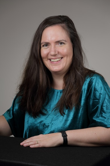 Photos of S. Majchrzak