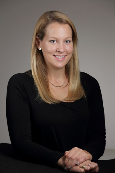 Photo of K. Ness, LMBB