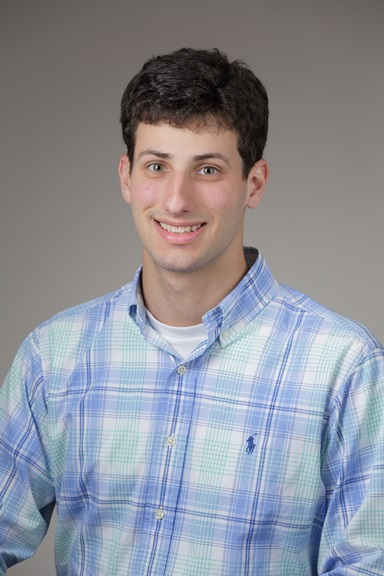 Photo of N. Salem, LMBB