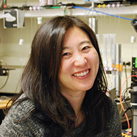 Picture of Dr. Aya Matsui