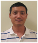 Zongxian Cao, MD, Ph.D.