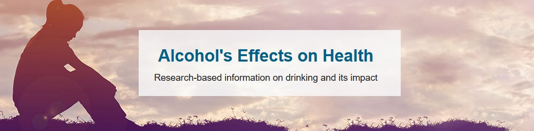 Alcohol's Effects on Health