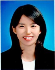 Dr. Youngshim Choi