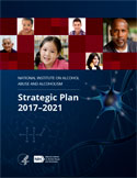 NIAAA Strategic Plan 2017 - 20121