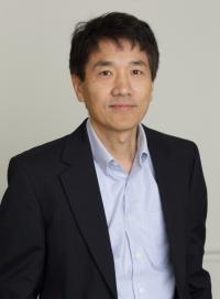 H. Joe Wang