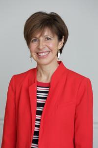 Svetlana Radaeva