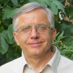 Klaus Gawrisch PhD
