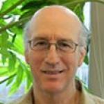 David Goldman MD