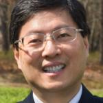 Gene-Jack Wang MD