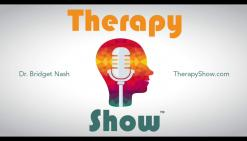 What is the Neurobiology of Addiction? Dr. George Koob Interview